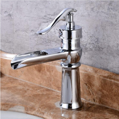Dizajnová-kúpeľňová-batéria-BECOLA-4-druhy-500x499 Dizajnové vodovodné batérie do každej domácnosti.