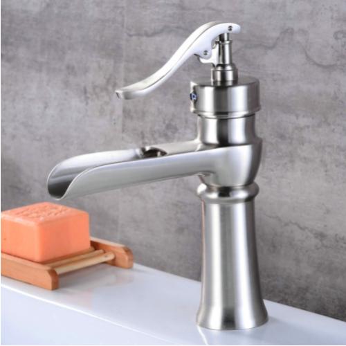 Dizajnová-kúpeľňová-batéria-BECOLA-4-druhy4-1-500x500 Dizajnové vodovodné batérie do každej domácnosti.