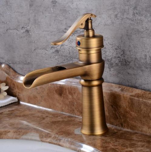 Dizajnová-kúpeľňová-batéria-BECOLA-4-druhy6 Dizajnové vodovodné batérie do každej domácnosti.