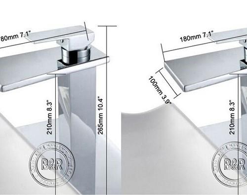chromova-kupelnova-bateria-becola2-500x394 Dizajnové vodovodné batérie do každej domácnosti.